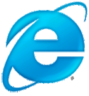 internet_explorer_logo_6
