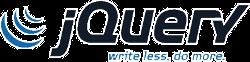 jquery-full-logo