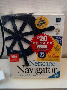 netscape_retail_box